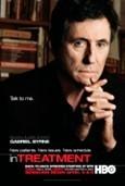 Лечение (сериал) (США, 2003, 3 сезона, режиссер Родриго Гарсия)