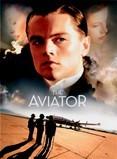 Авиатор (США, Япония, Германия, 2004, режиссер Мартин Скорсезе)